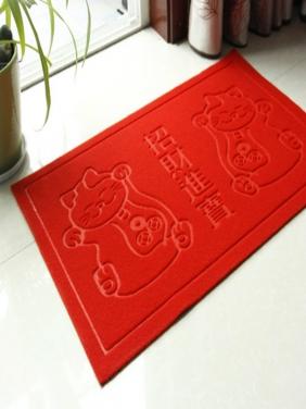 杭州招财猫